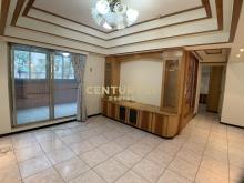 買屋、賣屋、房屋買賣都找21世紀不動產– (2653)華南名人巷電梯美三房–新北市中和區景平路