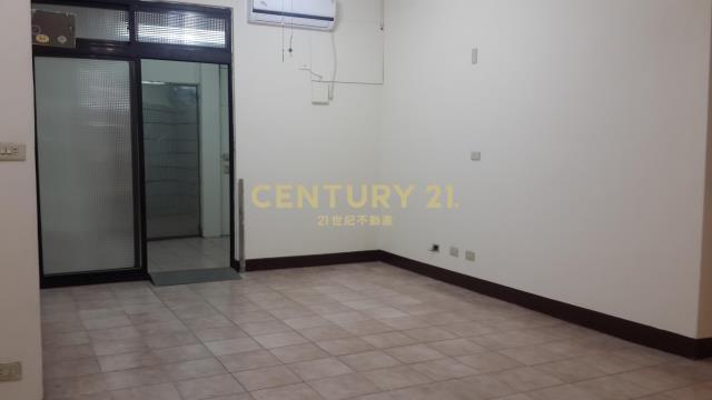 (2670)南勢角捷運靜巷一樓