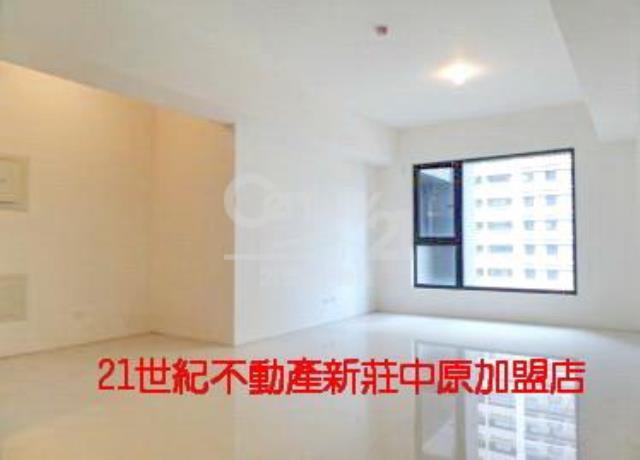房屋買賣-新北市新莊區買屋、賣屋專家-專售家一方店面-C27,來電洽詢:(02)2277-2345