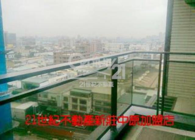 國泰新莊園景觀豪宅-B188