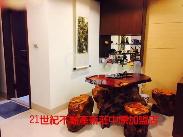 房屋買賣-新北市五股區買屋、賣屋專家-專售台北蔚藍天-D48,來電洽詢:(02)2277-2345