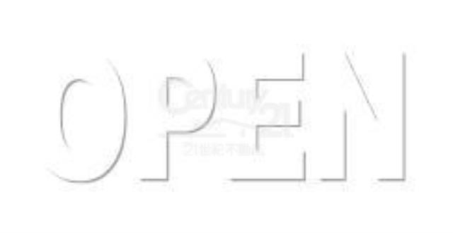 房屋買賣-新北市鶯歌區買屋、賣屋專家-專售全家福收租店面-D19,來電洽詢:(02)2277-2345
