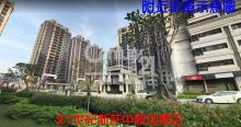 買屋、賣屋、房屋買賣都找21世紀不動產– 明日城-雲開B3-4樓(D37)–新北市泰山區信華六街