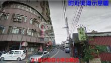 買屋、賣屋、房屋買賣都找21世紀不動產– 捷運鈴木華城-B88–新北市新莊區中正路