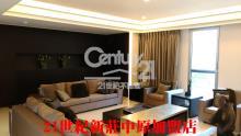 買屋、賣屋、房屋買賣都找21世紀不動產– ~晴~優質豪邸-D16–台北市中山區樂群二路
