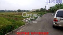 買屋、賣屋、房屋買賣都找21世紀不動產– 楊梅農地-L125–桃園市楊梅區員笨段