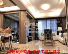 買屋、賣屋、房屋買賣都找21世紀不動產– 遠雄巴黎公園A5-20-B496–新北市新莊區新北大道三段