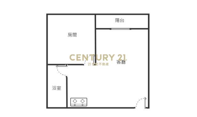 房屋買賣-新北市淡水區買屋、賣屋專家-專售海明威一房一廳,來電洽詢:(02)2808-6699