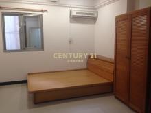 買屋、賣屋、房屋買賣都找21世紀不動產– 收租金雞母–新北市淡水區大同路