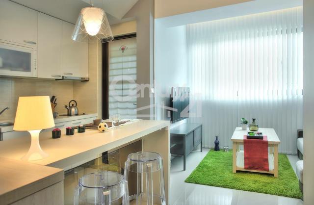 房屋買賣-新北市淡水區買屋、賣屋專家-專售時尚精裝宅,來電洽詢:(02)2808-6699