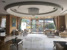 買屋、賣屋、房屋買賣都找21世紀不動產– 布拉格之戀–台北市北投區大度路三段