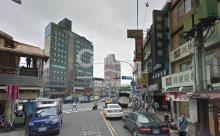 買屋、賣屋、房屋買賣都找21世紀不動產– 超值二房–新北市淡水區民族路