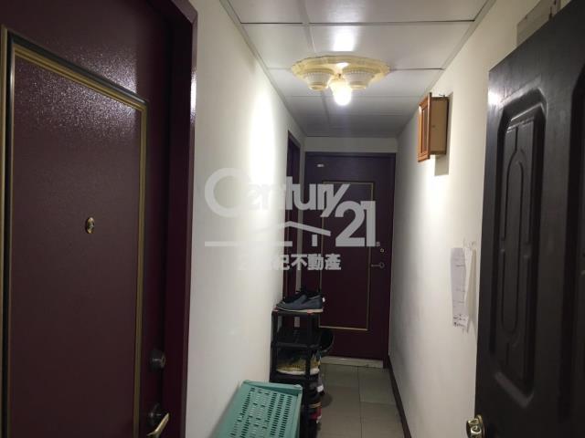 房屋買賣-新北市淡水區買屋、賣屋專家-專售超值美寓,來電洽詢:(02)2808-6699