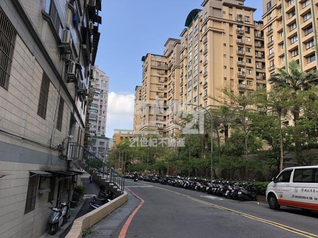 房屋買賣-新北市淡水區買屋、賣屋專家-專售儒林捷運四房,來電洽詢:(02)2808-6699