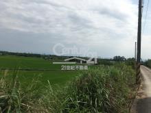 買屋、賣屋、房屋買賣都找21世紀不動產– 豐年土地–台北市北投區豐年段二小段
