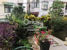 買屋、賣屋、房屋買賣都找21世紀不動產– 綠意養身山莊–新北市淡水區吳仔厝