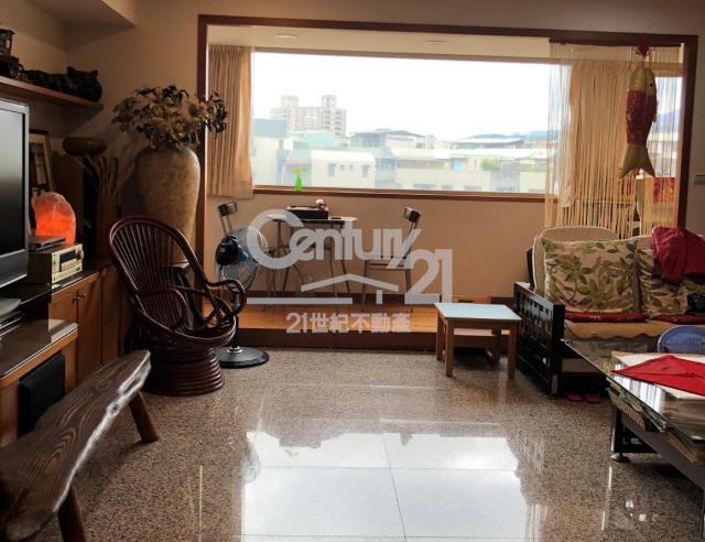 房屋買賣-台北市士林區買屋、賣屋專家-專售忠誠傳家大四房,來電洽詢:(02)2808-6699