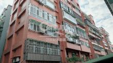 買屋、賣屋、房屋買賣都找21世紀不動產– 竹圍捷運首選–新北市淡水區民權路