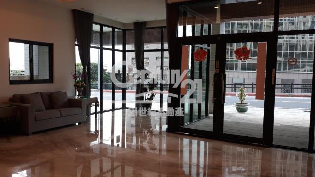 房屋買賣-新北市淡水區買屋、賣屋專家-專售紅樹林優靜二房,來電洽詢:(02)2808-6699