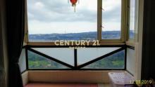 買屋、賣屋、房屋買賣都找21世紀不動產– 天元宮小蝸牛–新北市淡水區北新路二段