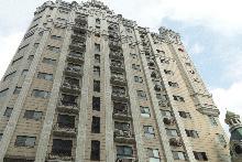 買屋、賣屋、房屋買賣都找21世紀不動產– 九揚香庭–新北市林口區文化三路一段