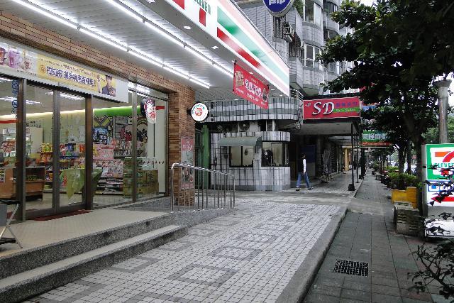 買屋、賣屋、房屋買賣都找21世紀不動產–台北新都-新北市林口區文化二路一段