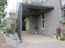 買屋、賣屋、房屋買賣都找21世紀不動產– 京華城–新北市林口區信義路