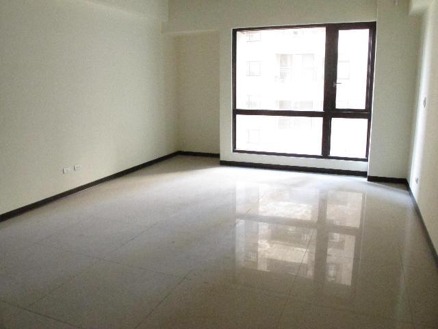 房屋買賣-新北市林口區買屋、賣屋專家-專售大未來,來電洽詢:(02)2608-7676