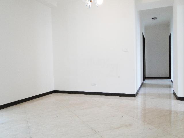 房屋買賣-新北市林口區買屋、賣屋專家-專售冠東方,來電洽詢:(02)2608-7676