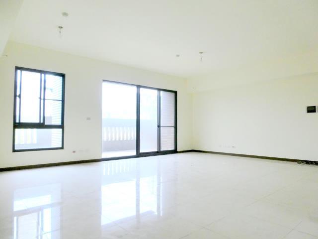 房屋買賣-新北市林口區買屋、賣屋專家-專售東方院,來電洽詢:(02)2608-7676