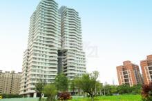 買屋、賣屋、房屋買賣都找21世紀不動產– 天地昕–新北市林口區民富街