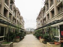 買屋、賣屋、房屋買賣都找21世紀不動產– 赫世堡–新北市林口區源泉街