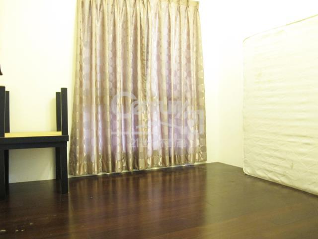 房屋買賣-新北市林口區買屋、賣屋專家-專售有朋之里,來電洽詢:(02)2608-7676