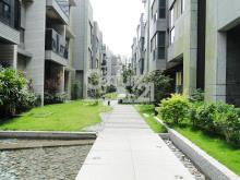 買屋、賣屋、房屋買賣都找21世紀不動產– 境朗–新北市林口區麗園二街