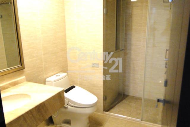 房屋買賣-新北市林口區買屋、賣屋專家-專售麗江閱,來電洽詢:(02)2608-7676