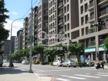 買屋、賣屋、房屋買賣都找21世紀不動產– 未來家–新北市林口區南勢二街