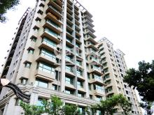 買屋、賣屋、房屋買賣都找21世紀不動產– 杜拜–新北市林口區中正路