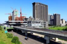 買屋、賣屋、房屋買賣都找21世紀不動產– 晴空樹–新北市林口區文化三路一段