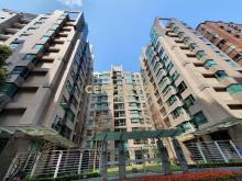 買屋、賣屋、房屋買賣都找21世紀不動產– 御金香–新北市林口區文化二路一段