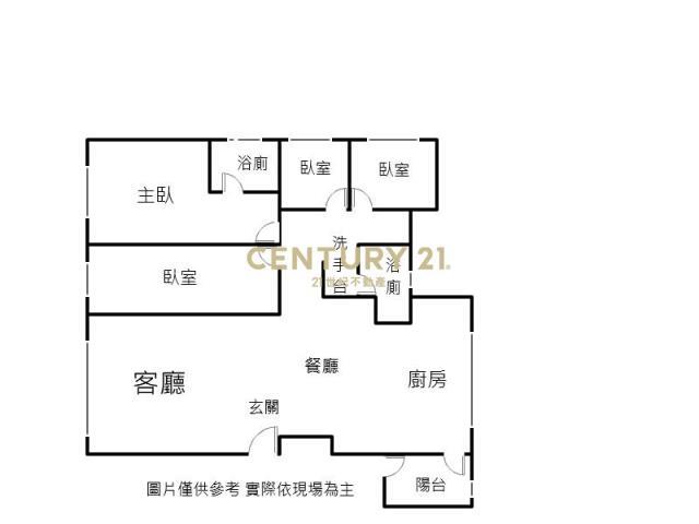 房屋買賣-新北市林口區買屋、賣屋專家-專售御金香,來電洽詢:(02)2608-7676
