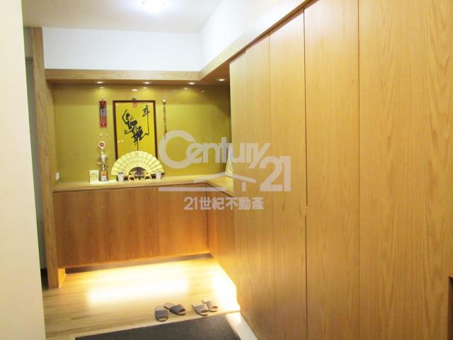 房屋買賣-新北市林口區買屋、賣屋專家-專售麗江清久,來電洽詢:(02)2608-7676