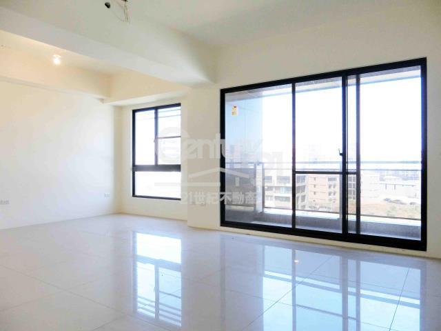 買屋、賣屋、房屋買賣都找21世紀不動產–禮悅-新北市林口區南勢四街