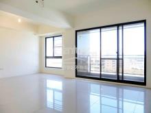 買屋、賣屋、房屋買賣都找21世紀不動產– 禮悅–新北市林口區南勢四街