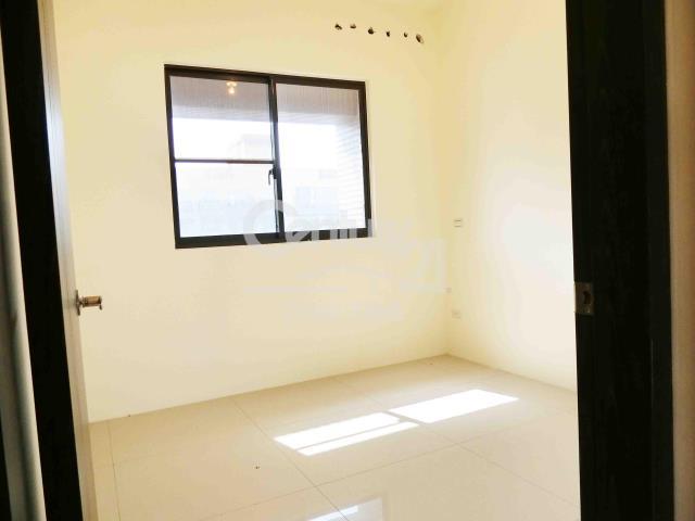 房屋買賣-新北市林口區買屋、賣屋專家-專售禮悅,來電洽詢:(02)2608-7676