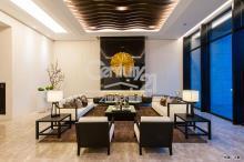 買屋、賣屋、房屋買賣都找21世紀不動產– 一悅藏–新北市林口區公園路