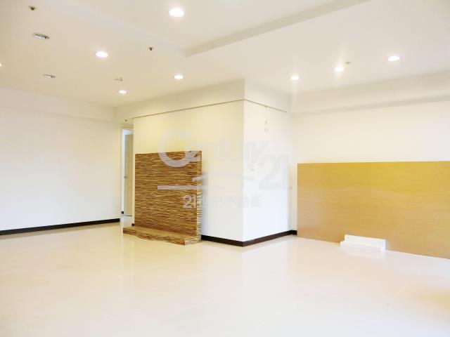 房屋買賣-新北市林口區買屋、賣屋專家-專售新潤藏峰,來電洽詢:(02)2608-7676