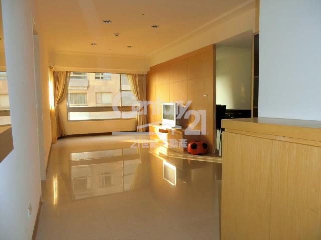 房屋買賣-新北市林口區買屋、賣屋專家-專售未來城,來電洽詢:(02)2608-7676