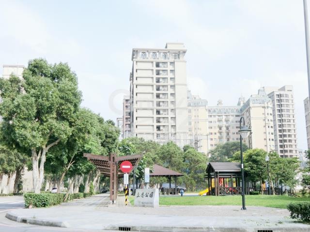 房屋買賣-新北市林口區買屋、賣屋專家-專售玄泰V-Park,來電洽詢:(02)2608-7676
