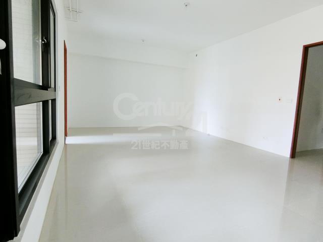 房屋買賣-新北市林口區買屋、賣屋專家-專售一悅藏,來電洽詢:(02)2608-7676