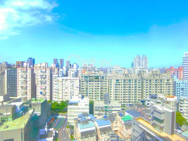 房屋買賣-新北市林口區買屋、賣屋專家-專售長虹天薈,來電洽詢:(02)2608-7676